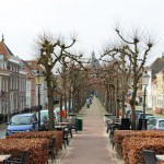 WILLEMSTADIMG_0015