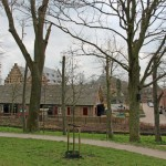 WILLEMSTADIMG_0061