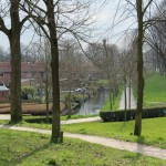 WILLEMSTADIMG_0063