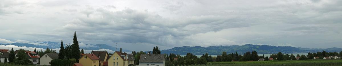 pano-wasserburg-4