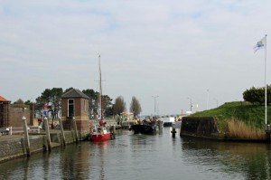 WILLEMSTADIMG_0013