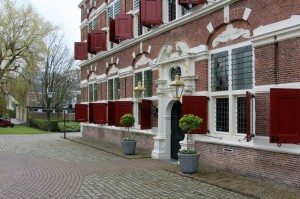 WILLEMSTADIMG_0054