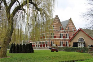 WILLEMSTADIMG_0056